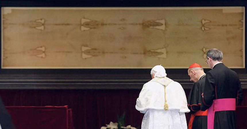 VIDEO: Dokazi za uskrsnuće