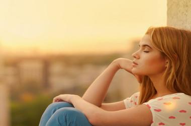Ljubav prema samoći i šutnji
