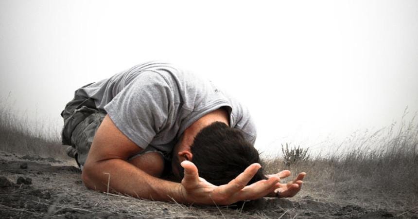 Bog je onaj glavni meštar koji nas popravlja ako dopustimo da siđe u temelje našeg života!