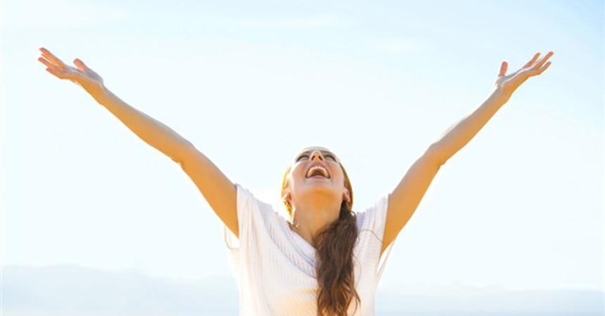 Koliko je velika naša radost zbog druženja s Bogom?