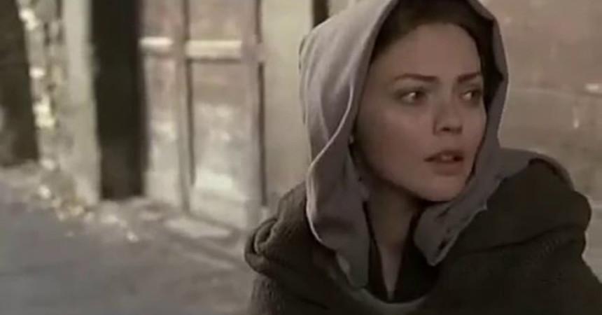 VIDEO: Sveta Rita – film