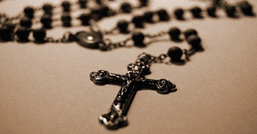 Što bolesnima donosi krunica? | Duhovnost