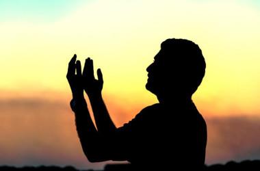Bogu se stavimo na raspolaganje i preoblikujmo lice zemlje koje grca u beznađu!