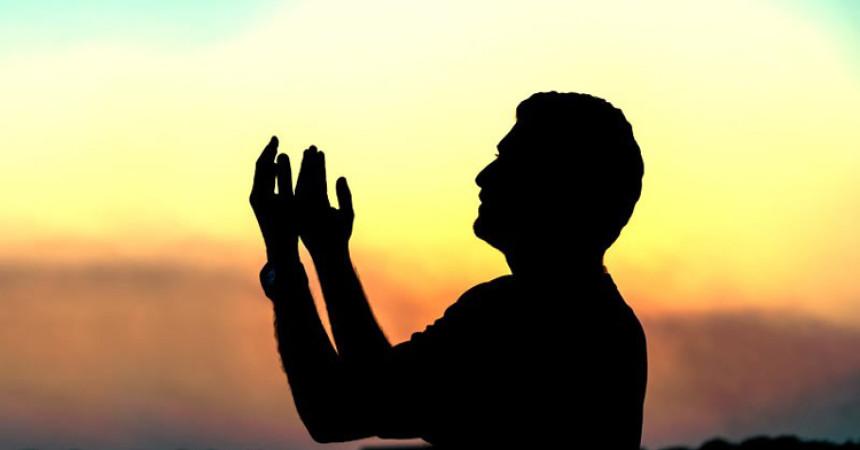 Kako mudro raspolagati materijalnim dobrima i duhovnim talentima?