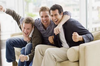 Koje su razlike između pravih i lažnih prijatelja?
