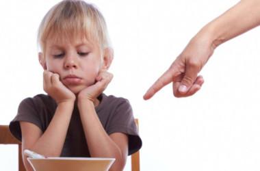 Djecu ne smijemo odgajati zastrašivanjem