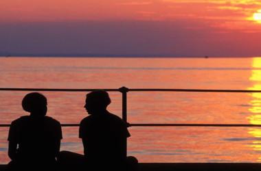 Jednostavni savjeti za poboljšanje odnosa među ljudima