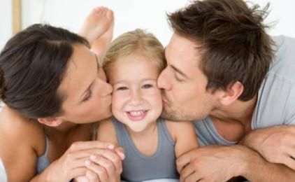 15 tajni vrlo sretnih obitelji