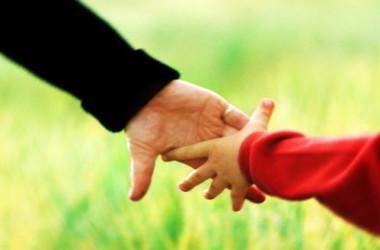 Ljubaznost se isplati – učimo djecu ljubaznosti