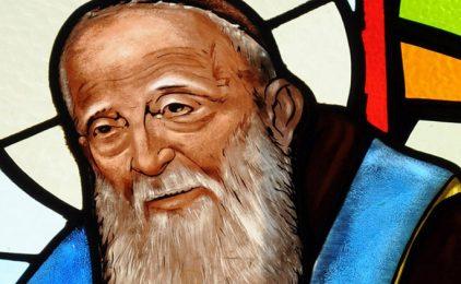 Ivan Pavao II: Leopoldova veličina je u njegovom nestajanju da načini mjesta pravom Pastiru duša!