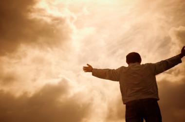 Kako govori Bog?