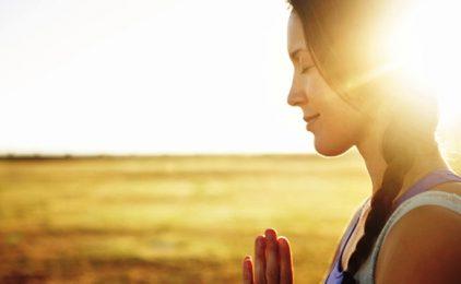 Gdje je Bog, ondje je budućnost – čovjek izložen sve jačim rizicima