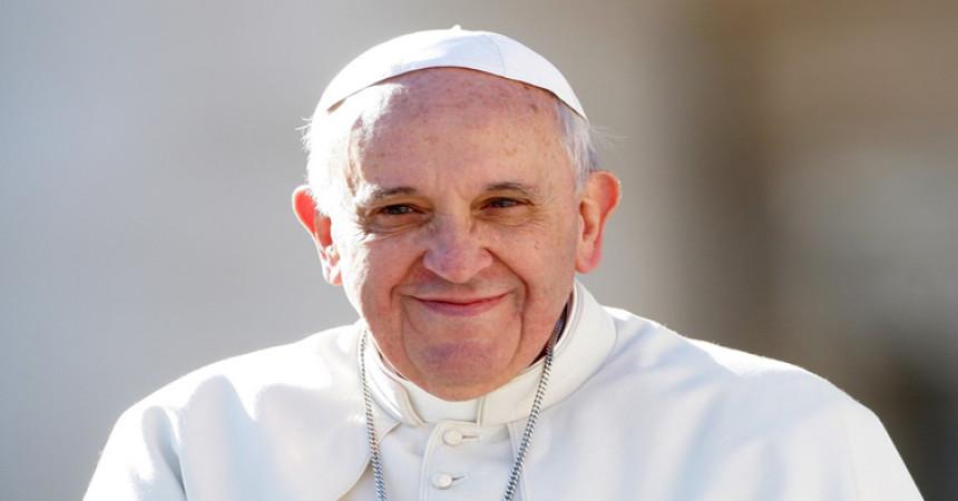 Papa: Jednom kad me je u školi učiteljica opomenula zbog neprimjerenoga ponašanja…
