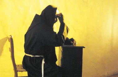 Padre Pio: Ako si rastresen, nastavi moliti i zadobit ćeš velike zasluge