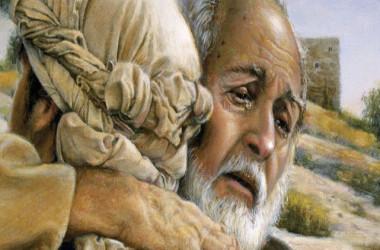Bog oprašta svaki grijeh, no samo onom koji se iskreno kaje