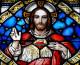 Molitva Presvetom Srcu Isusovu