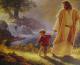 Isusovo pismo upućeno tebi