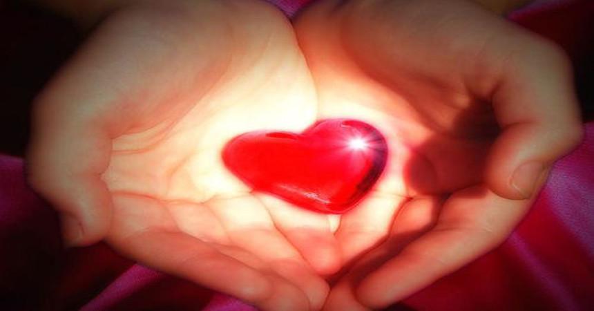 web stranice za upoznavanje srca spajanje guma