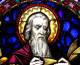 Molitva svetom Mateju apostolu za pomoć u financijskim nevoljama