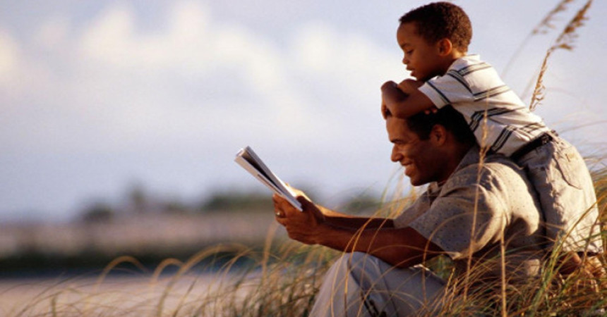 10 načina kako produbiti naš odnos s Bogom