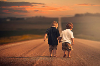 Ako u nama nema ljubavi ne možemo je ni primiti!