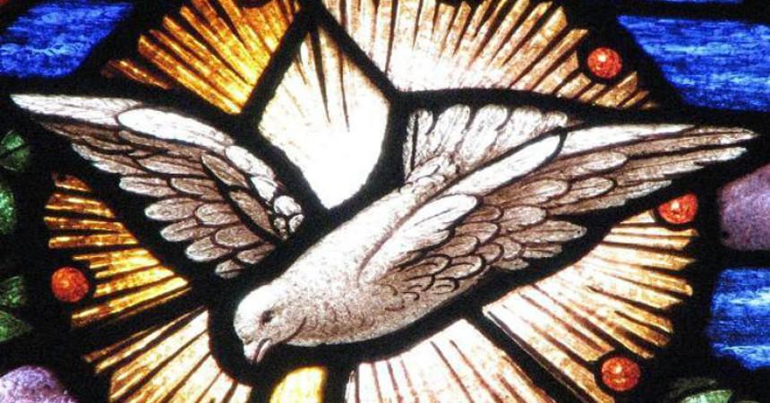 Snaga Duha za bolje sutra