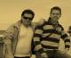 """RIJEČKI DUO ALEDORY IZDAO NOVI CD – """"KRIŽ SVOJ ZOVEM POBJEDOM"""""""