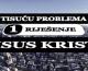 Slika govori 1000 riječi: Rješenje je Isus Krist!