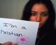 VIDEO: Emanuellina poruka kršćanima
