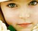 Deset lekcija koje možemo naučiti od djece