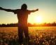 Kako se kršćanin oslobađa svakodnevnih briga?