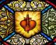 Josemaría Escriva: Živjeti u Srcu Isusovu i s njim se povezati znači postati Božje prebivalište!