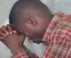 Kriza vjere povezana je s krizom molitve