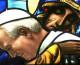 Euharistija i Marija u očima Ivana Pavla II.