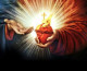 Devetnica Srcu Isusovu