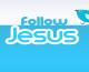 VIDEO: ISUS NA TWITTERU