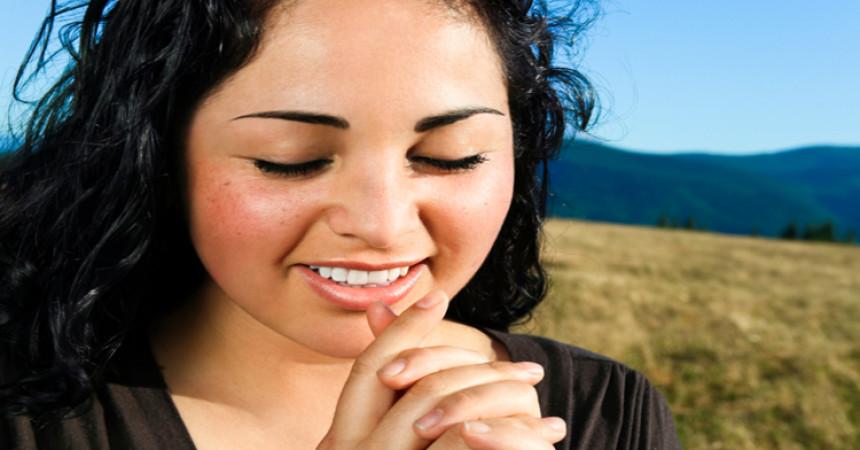 I danas nas Isus šalje da donosimo Radosnu vijest onima koji su je potrebni!