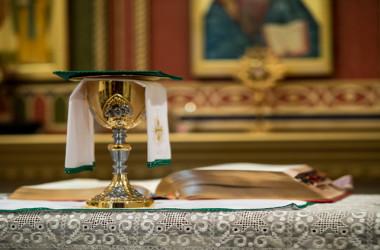 VIDEO: Zašto je Sveta misa veličanstvena?