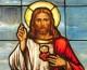 5 razloga zašto je isus najbolji prijatelj