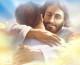 Milost da se mogu potpuno posvetiti Tvome Srcu jest beskrajan dar