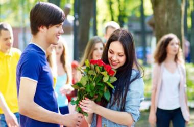 Tomislav Ivančić: Što to znači voljeti druge ljude?