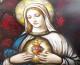 Osobna posveta Bezgrješnom Srcu Marijinu