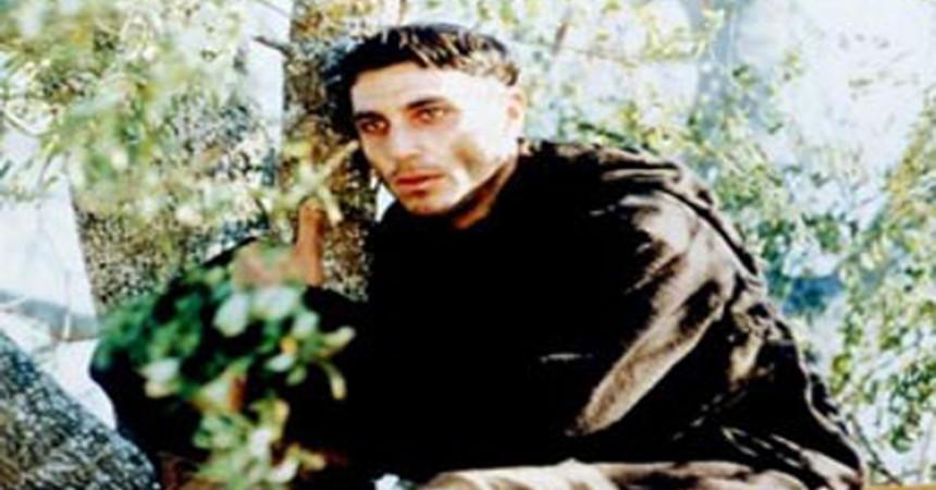 VIDEO: Film o životu svetog Antuna Padovanskog