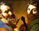 Sv. Petar i Pavao – u životu je najvažnije iskustvo vjere