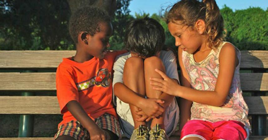 Empatijsko komuniciranje – Komuniciranje srcem