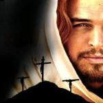 Isus treba biti na prvom mjestu u našem srcu