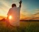 Zvjezdan Linić: Potpuni oprost
