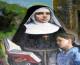 Blažena Marija Propetog Isusa Petković – u služenju najpotrebnijima