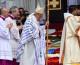 Papa Franjo u Ekvadoru: Crkva ima biti gostoljubiva kuća