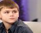 Colton Burpo – dječak koji je bio u nebu!